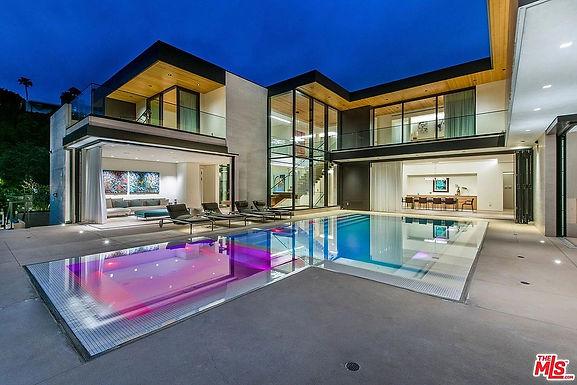 Modern Views Estate
