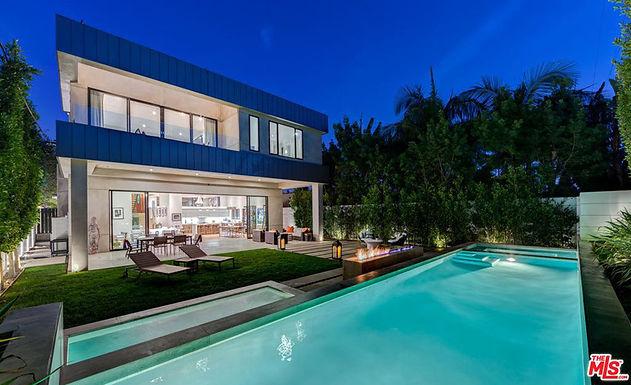 Villa Curson 3