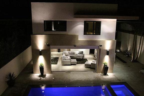 Villa Sweetzer
