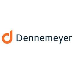 Dennemeyer 300x300
