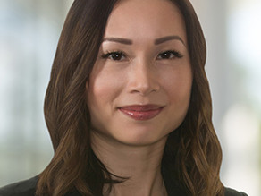 Emma Bienias, ChiWIP Founding Member