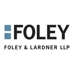 Foley 300x300