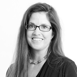 Catherine Klima, Board Vice Chair; Committee Development Co-Chair, In-House Advisory Member
