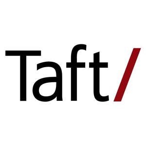 Taft 300x300