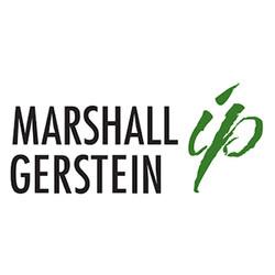 Marshall (300x300)