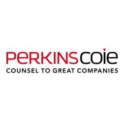 perkins coie 300x300