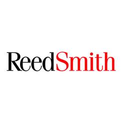 Reed Smith 300x300
