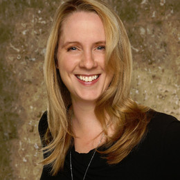 Nikki Little, ChiWIP Chair and Co-founder