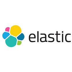 elastic 300x300