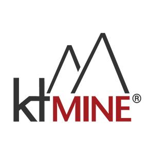 KT mine (300x300)