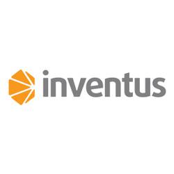 Inventus 300x300