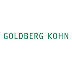 Goldberg 300x300