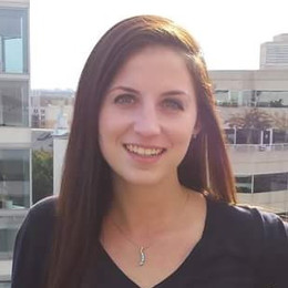 Laurel Palluzi, ChiWIP In-House Advisory Committee Member