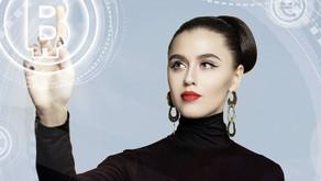 ChiWIP Presents: Women in Blockchain