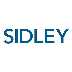 Sidley 300x300