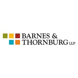Barnes (300x300)