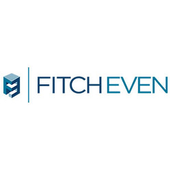 Fitch Even (300x300)