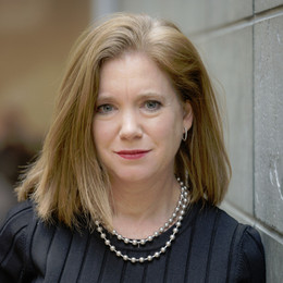 Aimee Nolan, ChiWIP In-House Advisory Committee Member