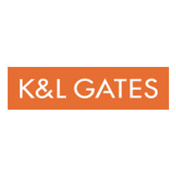 K and L Gates 300x300