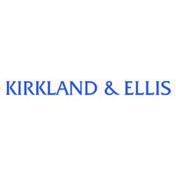 Kirkland ellis 300x300