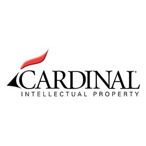 Cardinal (300x300)