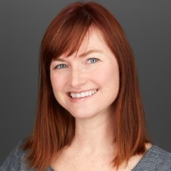 Catherine Smith, ChiWIP In-House Advisory Committee Member