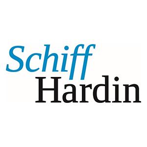 Schiff H (300x300)