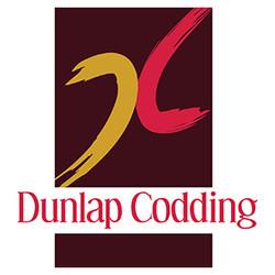 Dunlap 300x300