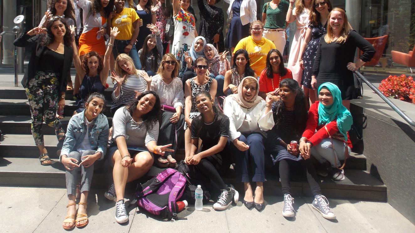 2018-08-06 GirlForward event photo.jpg