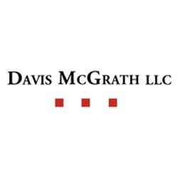 davis mcgrath