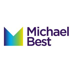 M Best (300x300)