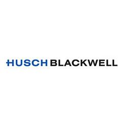 Husch Blackwell 300x300