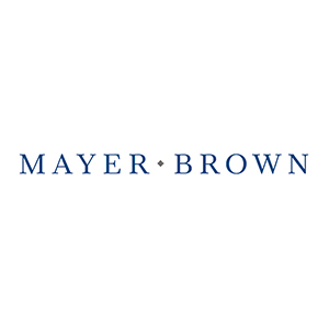 Mayer Brown 300x300