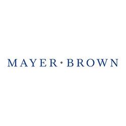 Mayer Brown 300x300