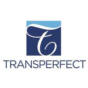 Transperfect 300x300