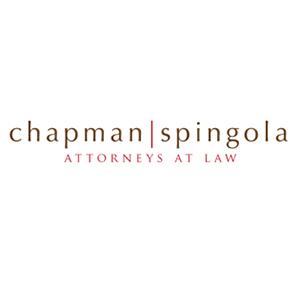 Chapman 300x300