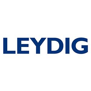 Leydig 300x300