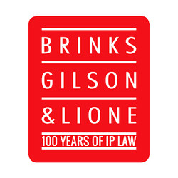 Brinks (300x300)