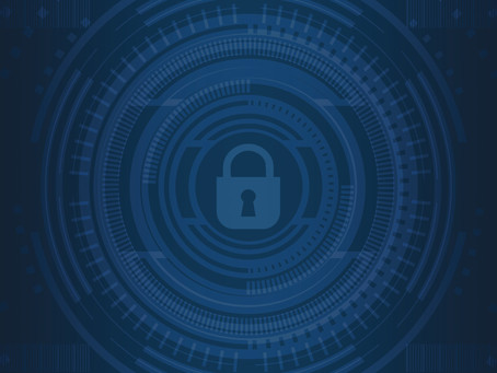 Managing the California Consumer Protection Act - DSARS