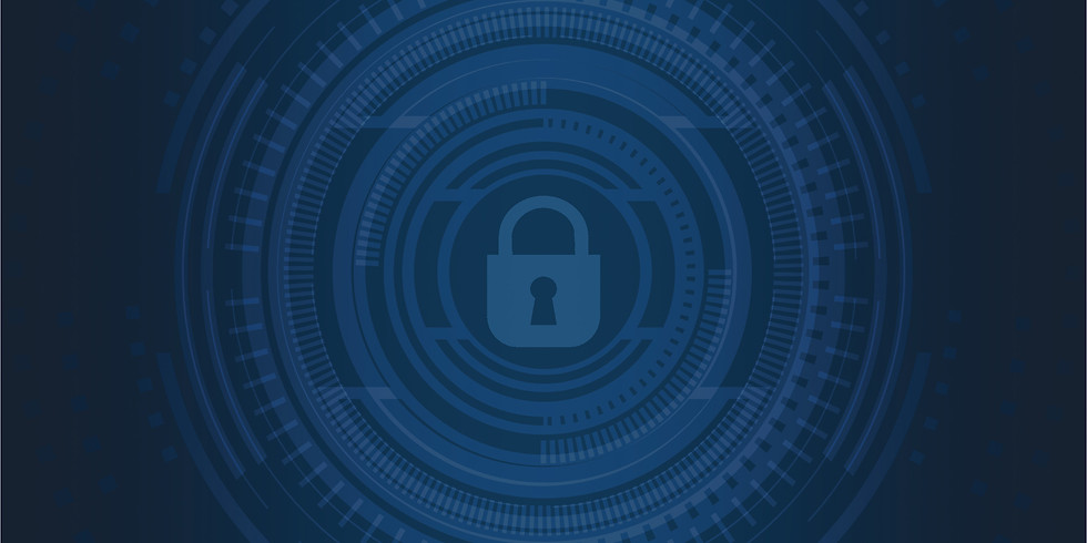 In-House Advisory Webinar Series: Protecting Your IP in a Remote World, Post-Pandemic and Beyond