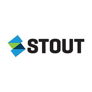 Stout (300x300)