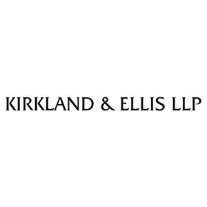 kirkland 300x300