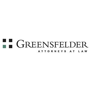 Greensfelder (300x300)