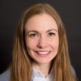 Nicole Janovick, ChiWIP In-House Advisory Committee Member