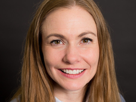 Nicole Janovick, ChiWIP In-House Advisory Committee Member