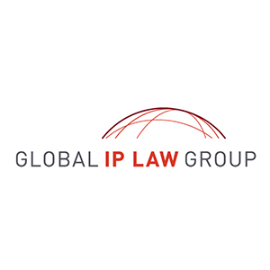 Global IP Law 300x300