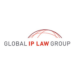 Global IP Law 300x300