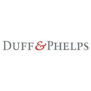 Duff (300x300)