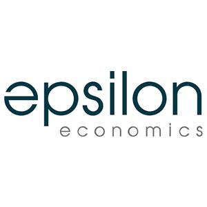 epsilon 300x300