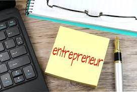 Quel statut juridique choisir pour  votre entreprise ?